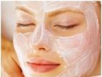 Facial Homemade Mask