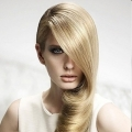 Long Latest Hairstyle