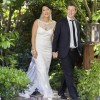 Mark Zuckerberg Got Married without wearing a Hoodie