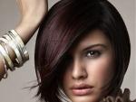Styles of Short Hair