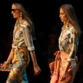 Milan Spring Summer Fashion Week 2012