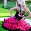 Best kids dresses