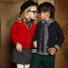 kids dresses for boys