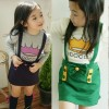 kids dresses 2012