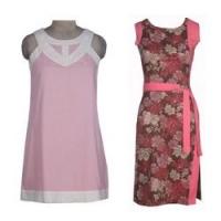 Casual dresses designs