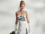 Formal dresses for wedding