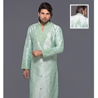 kurta designs for boys