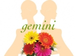 Gemini Relationships
