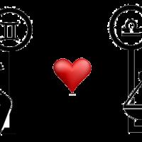 Gemini to Libra Compatibility