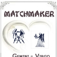 Gemini to Virgo Compatibility