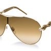 Gucci Sunglasses Design 2012