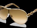 Gucci Sunglasses Design 2012