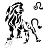 Leo Horoscope