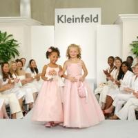 kids dresses for wedding