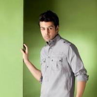 kurta designs 2012