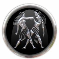 Gemini – Taurus Compatibility