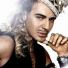 JOHN GALLIANO