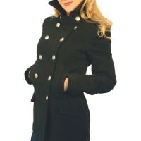 Coats USA