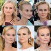 Award Winning Beauty Of Diane Kruger's