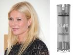 Gwyneth Paltrow's Smooth Skin Secret