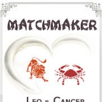 Leo to Cancer Compatibility