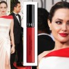 Steal Rich Red Lip Of Angelina Jolie With This Budget Beauty Buy