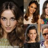 Trend of Spotting Beauty: The Bronzed Goddess