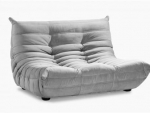 The most Comfortable Loveseat Sleepers Sofa Designs