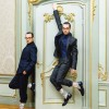 Viktor &#038; Rolf
