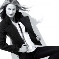 Coats Designs 2012
