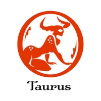 Taurus Career