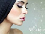 58% off Brow Shape With Brow and Facial Expression with Lash Tint