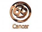 Cancer Horoscope Nature