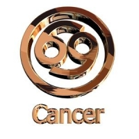 Cancer Horoscope Nature