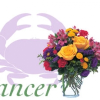 Cancer Horoscope Romance