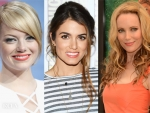 Spotting of Beauty Trend The Summery Coral Lip