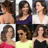 Total Recall of Kate Beckinsale Promo Tour Hair