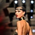 Paris Fashion Week Spring-Summer 2013 schedule