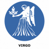 Virgo Horoscope Facts
