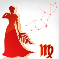 Virgo Horoscope Lifestyle