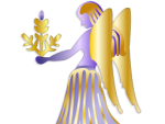 Virgo Yearly Horoscope