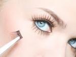 Eyelash Care Tips and Get Beautiful Eyelash – Caring for Your Eyelashes