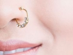 Nose Rings for Women New Designs