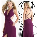 Party Eve Special Occasion Dresses for Women