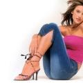 Cute Women High Heels Fashion