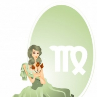 Virgo Horoscope Nature