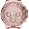 Womens Watch Trends 2012