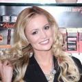 Emily Maynard on The Bachelorette AGAIN