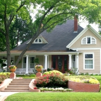 How to Prepare your Home for the Spring Season
