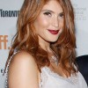 Gemma Arterton Attended Premier of Byzantium at Toronto Film Festival